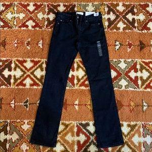 NWT Gap 1969 bootcut jeans